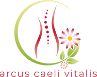 Naturheilpraxis Birgit Nagel Logo