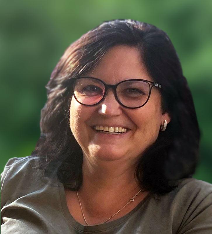 Naturheilpraxis Birgit Nagel, Heilpraktikerin