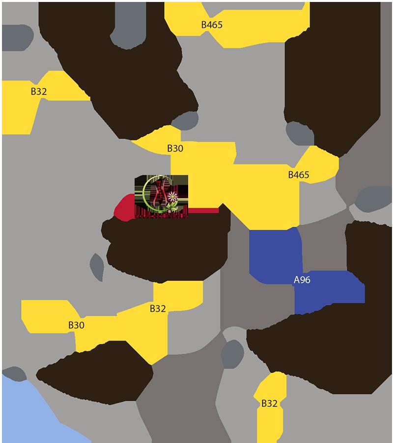 Heilpraktiker bei Ravensburg